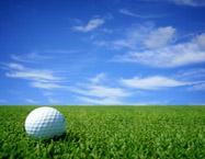 Gilao Tours Golf
